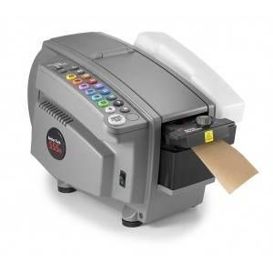 Electric Kraft Tape Dispenser - Better Pack 555 eS
