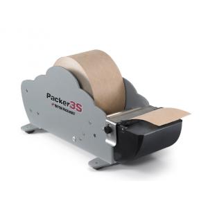 Pull & Tear Machine - BP P3S