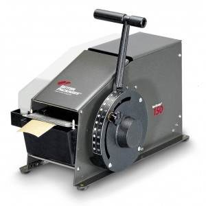 Manual Tape Dispenser - BP TapeShooter 150