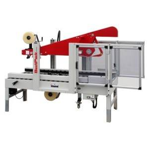 BestPack AS-S Series Case Sealers
