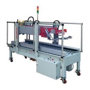 BestPack AS4H Automatic Case Sealer