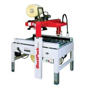 BestPack MSD22-6 Uniform Case Sealer