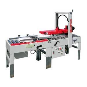 BestPack MT-1EB High-Speed Case Sealer