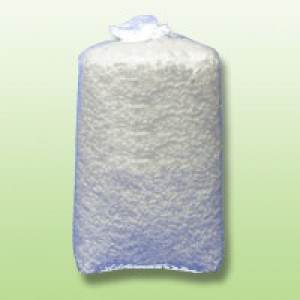 Anti-Static foam packaging peanuts 14 cu. ft.