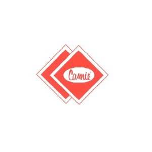 Camie Plastic Molding Supplies