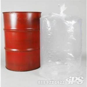 Clear Drum Liners