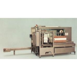 Compacker II ABF-3 Case Sealer