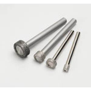 3M™Plated Mandrels