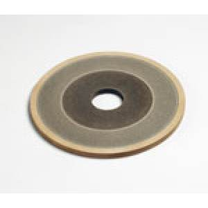 3M™Die Grinding Wheels