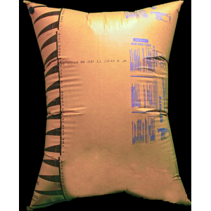 Dunnage Airbags