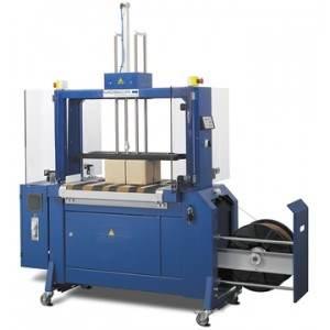 EAM-MOSCA TRP-5 Bundler Machine
