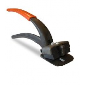 EZ-Cut2 Safety Steel Strap Cutter