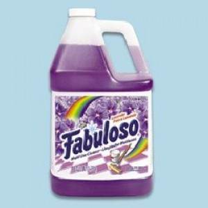 FABULOSO ALL PURP CLEANR OCEAN COOL