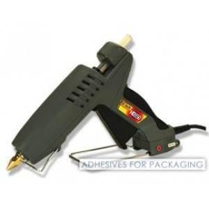 HD350 Industrial Heavy Duty Glue Gun