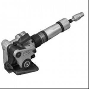 HN-1-114 - Steel Strapping Pneumatic Feedwheel Tensioner