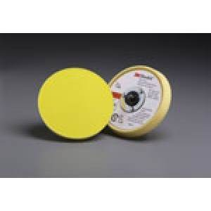 Hookit L/ P Finishing Disc Pad