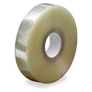 Hot Melt Machine Tape - 1.85 Mil - 3