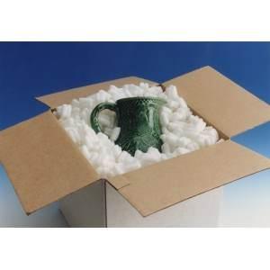 Biodegradable Loosefill 327200