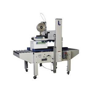Interpack USC 3036-SB Carton Sealing Machine