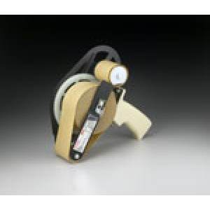 3M™Adhesive Transfer Tape Applicators