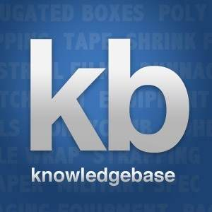 Knowledge Base For Adhesives