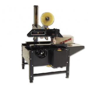 Loveshaw LD-3SB Case Sealer