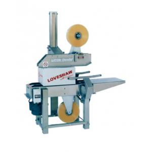 Loveshaw LD-7SS Case Sealer