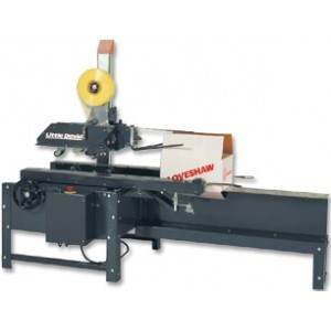 Loveshaw SP-304 Case Sealer