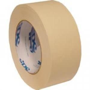 Tesa 53120 General Purpose Economy Masking Tape - 3