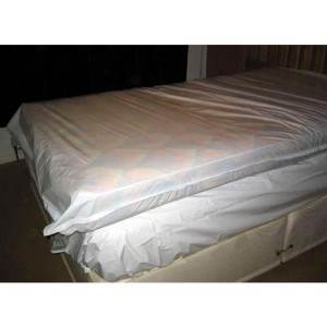 Furniture & Mattress Bags