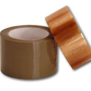 Natural Rubber Tape