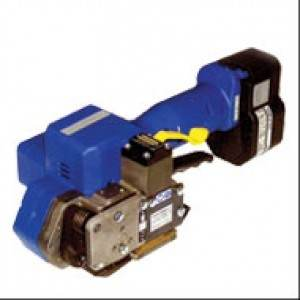 Fromm P-327 3/4 in.  Battery Powered Combination Tool