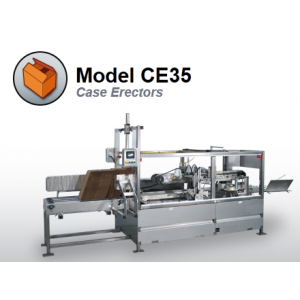 Pearson CE35 Case Erector