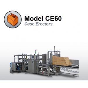 Pearson CE60 Case Erector