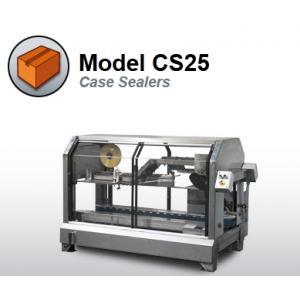 Pearson CS25 Case Sealer