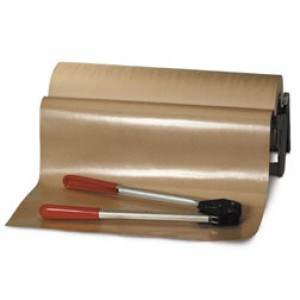 PolyCoated Kraft Paper