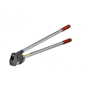 Signode RCD-3431 Manual Side Sealer Strapping Tool