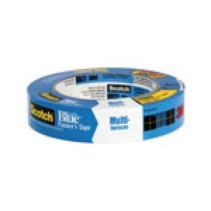 3M™Scotch(R) Blue Masking Tapes