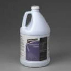 3M™ Cleaning Chemicals