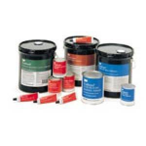 3M™ Scotch-Weld(TM) Nitrile High Performance Plastic Adhesive 1099L