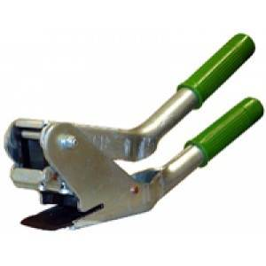 Super Tymer EZ-Cut Safety Steel Strap Cutter
