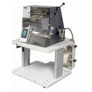 T-300 Automatic Tabletop Bagger