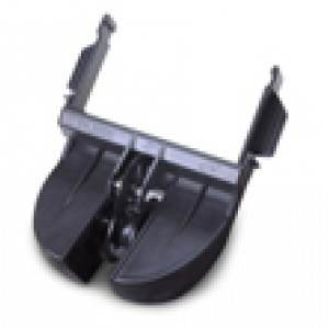Tape Aerial 2000 for Better Pack 555e Series