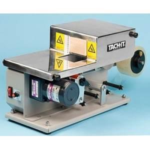 Tach-It 6425 Semi-Automatic Electric L-Clip Tape Dispenser
