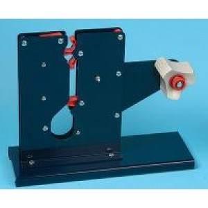 Large Capacity Tape Bag Sealer - Tach-It TE-9