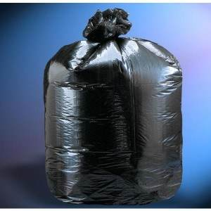 Trash and Compactor Bags
