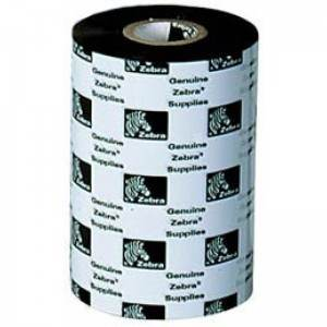 Zebra Thermal Transfer Ribbons