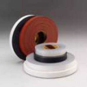 3M™ Double Coated Vinyl Foam Tape 4432