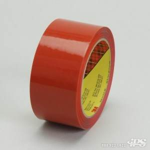 Scotch Box Sealing Tape