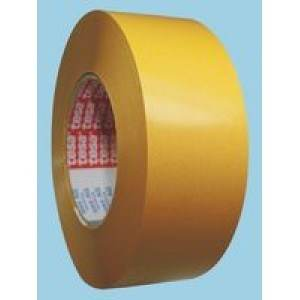 Heat-activated Film Tape